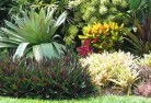 Kennett River Bali style landscaping 6old