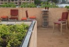 Kennett River Rooftop and balcony gardens 3